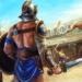 Code Triche Gladiator Glory: Duel PVP Arena Fighting Warriors  – Ressources GRATUITS ET ILLIMITÉS (ASTUCE)