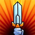 Code Triche Good Knight Story  – Ressources GRATUITS ET ILLIMITÉS (ASTUCE)