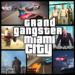 Code Triche Grand Gangster Miami City Auto Theft  – Ressources GRATUITS ET ILLIMITÉS (ASTUCE)