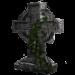 Code Triche Grim wanderings  – Ressources GRATUITS ET ILLIMITÉS (ASTUCE)