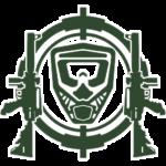 Code Triche Guns & Glory  – Ressources GRATUITS ET ILLIMITÉS (ASTUCE)