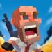 Code Triche Guns Royale – Multiplayer Blocky Battle Royale  – Ressources GRATUITS ET ILLIMITÉS (ASTUCE)
