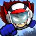 Code Triche HERO-X: ZOMBIES!  – Ressources GRATUITS ET ILLIMITÉS (ASTUCE)