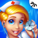 Code Triche Happy Clinic  – Ressources GRATUITS ET ILLIMITÉS (ASTUCE)