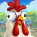 Code Triche Happy Town Farm: Jeux de Ferme  – Ressources GRATUITS ET ILLIMITÉS (ASTUCE)