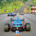 Code Triche Haut vitesse formule voiture gt courses Jeux 2020  – Ressources GRATUITS ET ILLIMITÉS (ASTUCE)