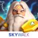 Code Triche Hero Sky: Guerres de Clan  – Ressources GRATUITS ET ILLIMITÉS (ASTUCE)