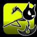 Code Triche Hero Wars  – Ressources GRATUITS ET ILLIMITÉS (ASTUCE)