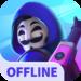 Code Triche Heroes Strike – 3v3Moba & bataille royale -Offline  – Ressources GRATUITS ET ILLIMITÉS (ASTUCE)