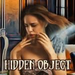 Code Triche Hidden Object – Hide and Seek  – Ressources GRATUITS ET ILLIMITÉS (ASTUCE)