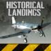 Code Triche Historical Landings  – Ressources GRATUITS ET ILLIMITÉS (ASTUCE)