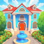 Code Triche Home Design : Miss Robins Home Makeover Game  – Ressources GRATUITS ET ILLIMITÉS (ASTUCE)