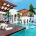 Code Triche Home Design : Word Life  – Ressources GRATUITS ET ILLIMITÉS (ASTUCE)