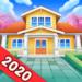 Code Triche Home Fantasy – Blast Cube to Design Dream House  – Ressources GRATUITS ET ILLIMITÉS (ASTUCE)