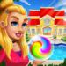 Code Triche Home Sweet Home Bubble Shooter Design de maison  – Ressources GRATUITS ET ILLIMITÉS (ASTUCE)