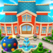Code Triche Home Sweet Home Cube Blast Design de maison  – Ressources GRATUITS ET ILLIMITÉS (ASTUCE)