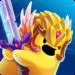 Code Triche Hopeless Heroes: Tap Attack  – Ressources GRATUITS ET ILLIMITÉS (ASTUCE)