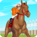 Code Triche Horse Racing : Derby Quest  – Ressources GRATUITS ET ILLIMITÉS (ASTUCE)