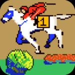 Code Triche Horse Racing  – Ressources GRATUITS ET ILLIMITÉS (ASTUCE)