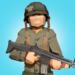 Code Triche Idle Army Base  – Ressources GRATUITS ET ILLIMITÉS (ASTUCE)