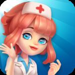Code Triche Idle Hospital Tycoon – Doctor and Patient  – Ressources GRATUITS ET ILLIMITÉS (ASTUCE)
