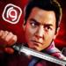 Code Triche Into the Badlands Blade Battle – Action RPG  – Ressources GRATUITS ET ILLIMITÉS (ASTUCE)