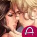 Code Triche Is It Love? Adam – Histoire à choix  – Ressources GRATUITS ET ILLIMITÉS (ASTUCE)