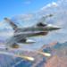 Code Triche Jet Plane Fighter City 3D  – Ressources GRATUITS ET ILLIMITÉS (ASTUCE)