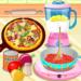 Code Triche Jeu de cuisine Pizza  – Ressources GRATUITS ET ILLIMITÉS (ASTUCE)