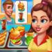 Code Triche Jeu de cuisine – Restaurant Madness & Fever Joy  – Ressources GRATUITS ET ILLIMITÉS (ASTUCE)