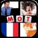 Code Triche Jeu de mots en Français – 4 Images 1 Mot  – Ressources GRATUITS ET ILLIMITÉS (ASTUCE)