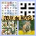 Code Triche Jeux de Mots  – Ressources GRATUITS ET ILLIMITÉS (ASTUCE)