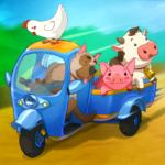 Code Triche Jolly Days Farm: Time Management Game  – Ressources GRATUITS ET ILLIMITÉS (ASTUCE)