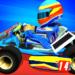 Code Triche Kart Stars  – Ressources GRATUITS ET ILLIMITÉS (ASTUCE)