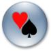 Code Triche Klondike Forever  – Ressources GRATUITS ET ILLIMITÉS (ASTUCE)