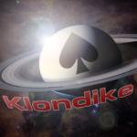 Code Triche Klondike Planet  – Ressources GRATUITS ET ILLIMITÉS (ASTUCE)