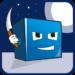 Code Triche 🔪 Knifez.io – Flip Knife Battle Royale  – Ressources GRATUITS ET ILLIMITÉS (ASTUCE)