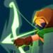 Code Triche Knight War: Idle Defense  – Ressources GRATUITS ET ILLIMITÉS (ASTUCE)