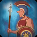 Code Triche Knights Age: Heroes of Wars  – Ressources GRATUITS ET ILLIMITÉS (ASTUCE)