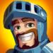 Code Triche Knights and Glory – Tactical Battle Simulator  – Ressources GRATUITS ET ILLIMITÉS (ASTUCE)