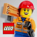 Code Triche LEGO® Tower  – Ressources GRATUITS ET ILLIMITÉS (ASTUCE)