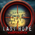 Code Triche Last Hope – Zombie Sniper 3D  – Ressources GRATUITS ET ILLIMITÉS (ASTUCE)