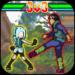 Code Triche League of Ninja: Moba Battle  – Ressources GRATUITS ET ILLIMITÉS (ASTUCE)