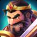 Code Triche Lords of Empire:Kingdom War- Strategy RPG  – Ressources GRATUITS ET ILLIMITÉS (ASTUCE)