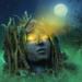 Code Triche Lost Lands 1 (free to play)  – Ressources GRATUITS ET ILLIMITÉS (ASTUCE)