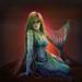 Code Triche Lost Lands 2 (free-to-play)  – Ressources GRATUITS ET ILLIMITÉS (ASTUCE)