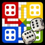 Code Triche Ludo Game : Ludo 2020 Star Game  – Ressources GRATUITS ET ILLIMITÉS (ASTUCE)