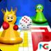 Code Triche Ludo Game – Play with friends  – Ressources GRATUITS ET ILLIMITÉS (ASTUCE)