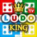 Code Triche Ludo King™ TV  – Ressources GRATUITS ET ILLIMITÉS (ASTUCE)