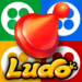 Code Triche Ludo Mania : 2019 Dice Game  – Ressources GRATUITS ET ILLIMITÉS (ASTUCE)